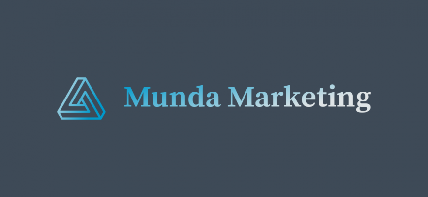 Mundamarketing